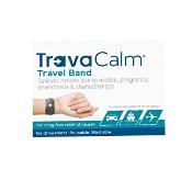 Travacalm Travel Bands 1 Pair