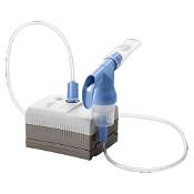 Phillips Innospire Mini Portable Compressor Nebuliser System
