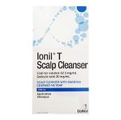 Ionil T Scalp Cleanser 200ml