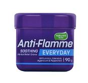 Anti-Flamme Herbal Relief Cream 90g
