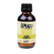 Everybit Organic Raw Evening Primrose Oil 100ml