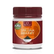 Lifestream Vitamin C Spirulina Immunity Powder 100g