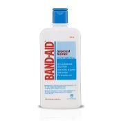 Band-Aid Isopropyl with Moisturiser 250ml