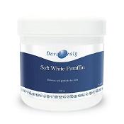 David Craig Paraffin Soft White 500g