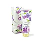Fleurique Hand Cream Lavender 100ml