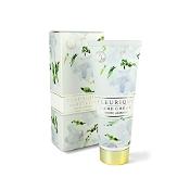 Fleurique Hand Cream White Jasmine 100ml