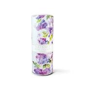 Fleurique Body Powder Lavender 250g