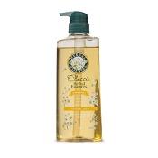 Herbal Essences Moisture-Balancing Shampoo for Normal Hair 490ml