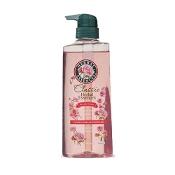 Herbal Essences Replenishing Shampoo for Coloured/Permed/Dry/Damaged Hair 490ml