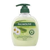 Palmolive Naturals Aloe Vera & Chamomile Hand Wash 250ml
