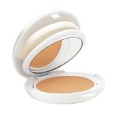 Avene Mineral Tinted Compact Cream SPF50 Beige 10g