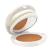 Avene Mineral Tinted Compact Cream SPF50 Honey 10g
