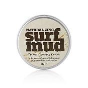 SURFMUD Natural Zinc Tinted Covering Cream 45g