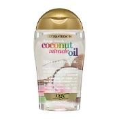 OGX Coconut Miracle Oil Penetrating Oil 100ml