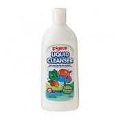 Pigeon Bottle Liquid Cleanser 450ml