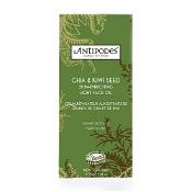 Antipodes Chia & Kiwi Seed Skin-Enriching Light Face Oil 30ml