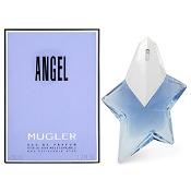 Thierry Mugler Angel Eau de Parfum Spray 50ml Non-Refillable