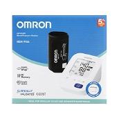 Omron HEM7156 Automatic Blood Pressure Monitor