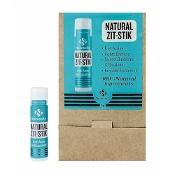 Necessity Natural Zit-Stick 5g