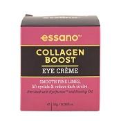 Essano Collagen Boost Eye Creme 10g