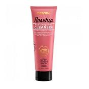 Essano Rosehip Moisturising Crme Cleanser 100ml