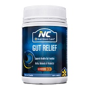 NC by Nutrition Care Gut Relief Powder 150g