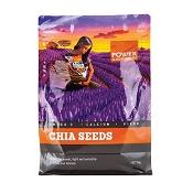 Power Super Foods Chia Seeds 1kg
