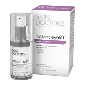 Skin Doctors Instant Eyelift Serum 10ml