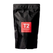 T2 English Breakfast Teabags 60 Pack