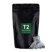 T2 Melbourne Breakfast Teabags 60 Pack
