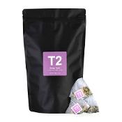 T2 Sleep Tight Teabags 60 Pack