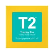 T2 Tummy Tea Teabags 25 Pack