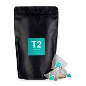 T2 Tummy Tea Teabags 60 Pack