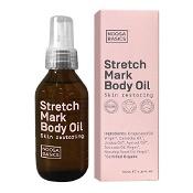 Noosa Basics Stretch Mark Body Oil 100ml