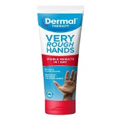 Dermal Therapy Very Rough Hands Balm 100g