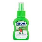Isocol Multipurpose Spray 75ml