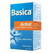 Bio-Practica Basica Activ E 300g