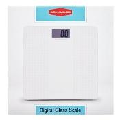 Surgical Basics Digital Anti-slip Weighing Scale 180kg