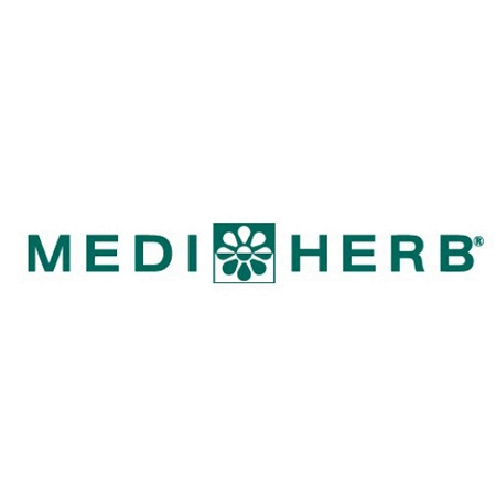 Mediherb Vitamin D Spray 50ml