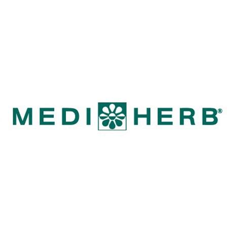 Mediherb Garlic Forte 60 Tablets