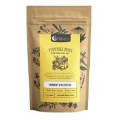 Nutra Organics Vegetable Broth Low FODMAP Veggie 100g