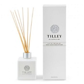 Tilley Reed Diffuser Lily of the Valley 150ml