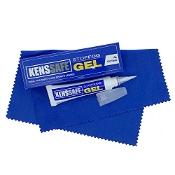 Kenssafe StopFog Gel & Wipe 10g