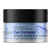 Eco by Sonya Eye Compost 20ml