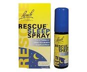 Bach Rescue Sleep Spray 20ml