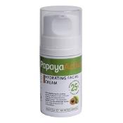 Papaya Activs Facial Cream Hydrating 50ml