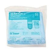 Multigate Sterile Basic Dressing Pack