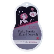 Hollywood Fashion Secrets Perky Bunnies (Lift & Conceal) Large