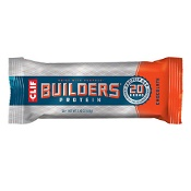 Clif Builders Bar Chocolate 68g