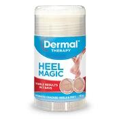 Dermal Therapy Heel Magic 75g